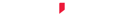 http://theslowriders.ch/wp-content/uploads/2017/02/Logo-FUJIFILM.png