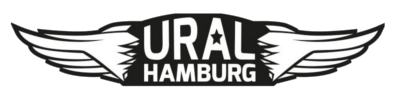 http://theslowriders.ch/wp-content/uploads/2017/02/Logo-Ural-Hamburg.png