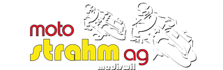 http://theslowriders.ch/wp-content/uploads/2017/02/LogoStrahm.png